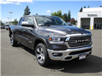 2019 Ram 1500 Crew Cab 4x4,  Pickup #097021 - photo 3