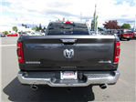2019 Ram 1500 Crew Cab 4x4,  Pickup #097021 - photo 2