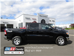 2019 Ram 1500 Crew Cab 4x4,  Pickup #097025 - photo 1