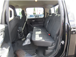 2019 Ram 1500 Crew Cab 4x4,  Pickup #097025 - photo 14