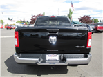 2019 Ram 1500 Crew Cab 4x4,  Pickup #097025 - photo 2