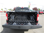 2019 Ram 1500 Crew Cab 4x4,  Pickup #097025 - photo 7