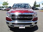 2019 Ram 1500 Crew Cab 4x4,  Pickup #097027 - photo 4