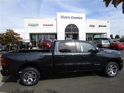 2019 Ram 1500 Crew Cab 4x4,  Pickup #097041 - photo 1
