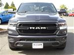 2019 Ram 1500 Crew Cab 4x4,  Pickup #097041 - photo 2