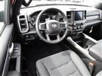 2019 Ram 1500 Quad Cab 4x4,  Pickup #097048 - photo 1