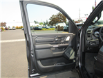 2019 Ram 1500 Crew Cab 4x4,  Pickup #097054 - photo 18