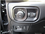 2019 Ram 1500 Crew Cab 4x4,  Pickup #097054 - photo 28