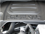 2019 Ram 1500 Crew Cab 4x4,  Pickup #097054 - photo 39