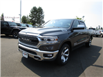 2019 Ram 1500 Crew Cab 4x4,  Pickup #097054 - photo 5