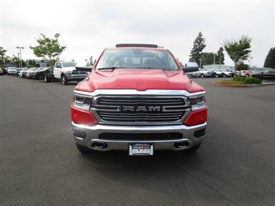 2019 Ram 1500 Crew Cab 4x4,  Pickup #097057 - photo 4