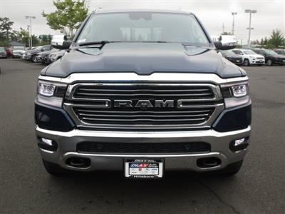 2019 Ram 1500 Crew Cab 4x4,  Pickup #097079 - photo 14
