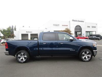 2019 Ram 1500 Crew Cab 4x4,  Pickup #097079 - photo 1