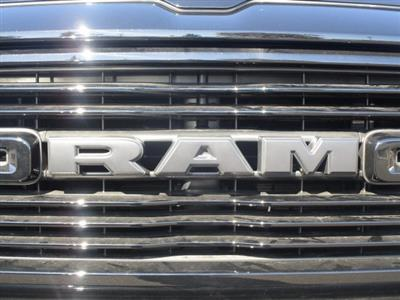 2019 Ram 1500 Crew Cab 4x4,  Pickup #097087 - photo 12