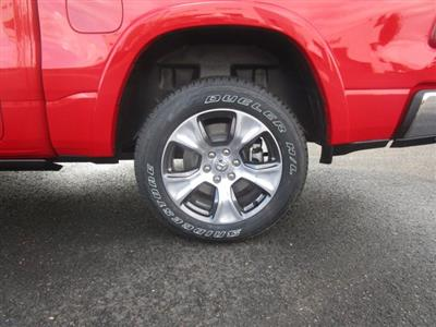 2019 Ram 1500 Crew Cab 4x4,  Pickup #097103 - photo 13