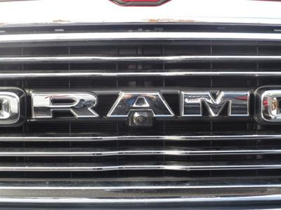 2019 Ram 1500 Crew Cab 4x4,  Pickup #097103 - photo 15