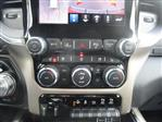2019 Ram 1500 Crew Cab 4x4,  Pickup #097103 - photo 5
