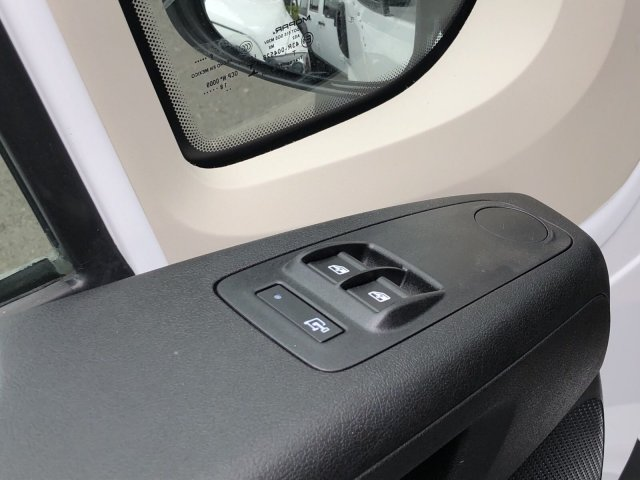 2019 ProMaster 1500 High Roof FWD,  Empty Cargo Van #097104 - photo 29