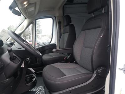 2019 ProMaster 1500 High Roof FWD,  Empty Cargo Van #097105 - photo 12