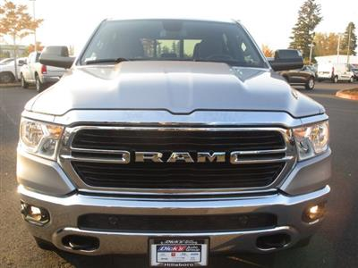 2019 Ram 1500 Crew Cab 4x4,  Pickup #097108 - photo 3