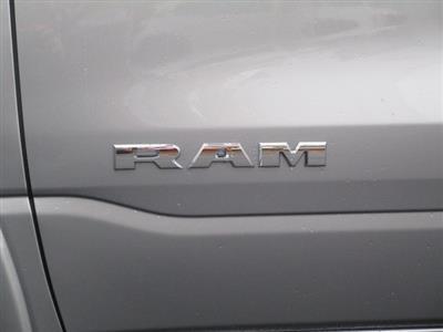 2019 Ram 1500 Crew Cab 4x4,  Pickup #097113 - photo 14