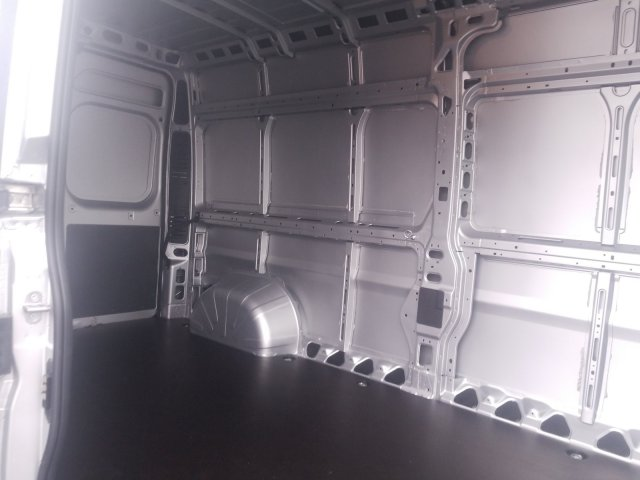 2019 ProMaster 2500 High Roof FWD,  Empty Cargo Van #097117 - photo 11