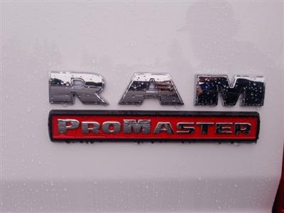2019 ProMaster 1500 Standard Roof FWD,  Empty Cargo Van #097119 - photo 8