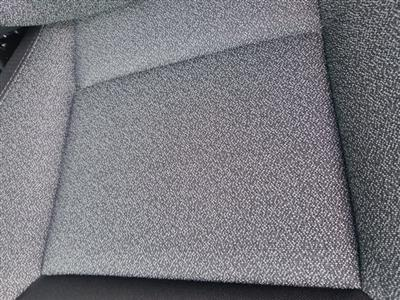 2019 ProMaster 1500 Standard Roof FWD,  Empty Cargo Van #097119 - photo 13