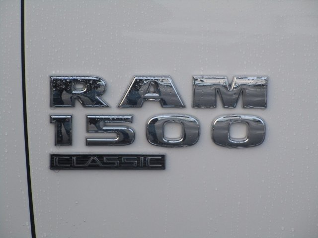 2019 Ram 1500 Regular Cab 4x2,  Pickup #097125 - photo 11