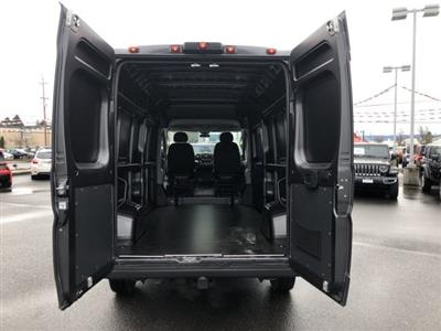 2019 ProMaster 2500 High Roof FWD,  Empty Cargo Van #097127 - photo 23