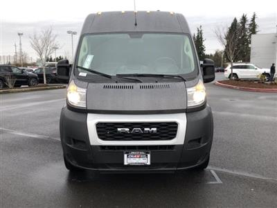 2019 ProMaster 2500 High Roof FWD,  Empty Cargo Van #097127 - photo 4