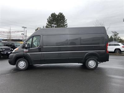 2019 ProMaster 2500 High Roof FWD,  Empty Cargo Van #097127 - photo 6