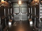 2019 ProMaster 2500 High Roof FWD,  Empty Cargo Van #097127 - photo 11