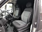 2019 ProMaster 2500 High Roof FWD,  Empty Cargo Van #097127 - photo 10