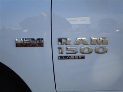 2019 Ram 1500 Crew Cab 4x4,  Pickup #097129 - photo 10