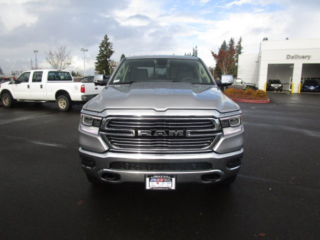 2019 Ram 1500 Crew Cab 4x4,  Pickup #097133 - photo 3