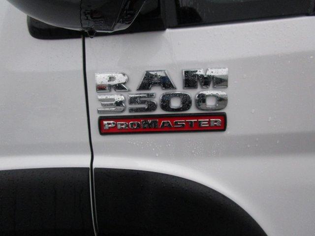 2019 ProMaster 3500 Standard Roof FWD,  Bay Bridge Cutaway Van #097142 - photo 13