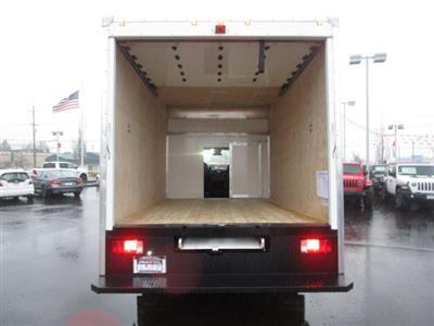 2019 ProMaster 3500 Standard Roof FWD,  Bay Bridge Classic Cutaway Van #097142 - photo 6