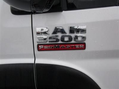 2019 ProMaster 3500 Standard Roof FWD,  Bay Bridge Classic Cutaway Van #097142 - photo 13