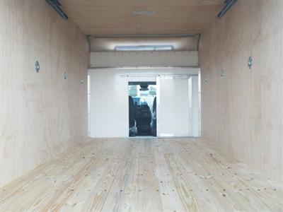 2019 ProMaster 3500 Standard Roof FWD,  Bay Bridge Classic Cutaway Van #097143 - photo 7
