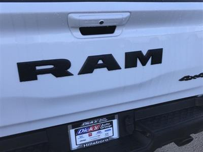 2019 Ram 1500 Crew Cab 4x4,  Pickup #097148 - photo 10