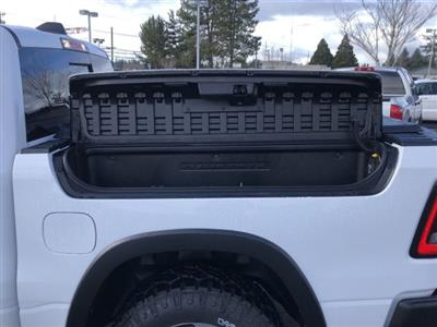 2019 Ram 1500 Crew Cab 4x4,  Pickup #097148 - photo 12
