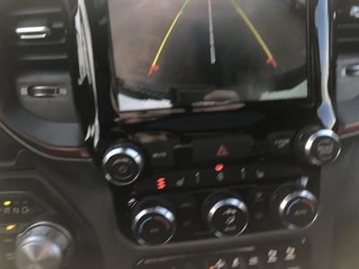 2019 Ram 1500 Crew Cab 4x4,  Pickup #097148 - photo 22