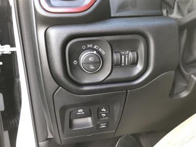 2019 Ram 1500 Crew Cab 4x4,  Pickup #097148 - photo 27