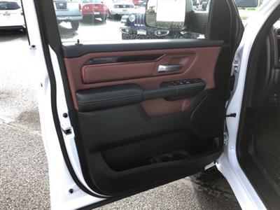 2019 Ram 1500 Crew Cab 4x4,  Pickup #097148 - photo 28