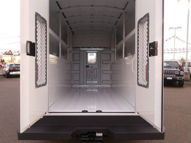 2019 ProMaster 3500 Standard Roof FWD,  Knapheide Service Utility Van #097152 - photo 6