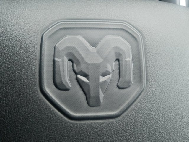 2019 Ram 1500 Quad Cab 4x4,  Pickup #097156 - photo 17