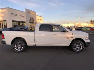2019 Ram 1500 Crew Cab 4x4,  Pickup #097158 - photo 2