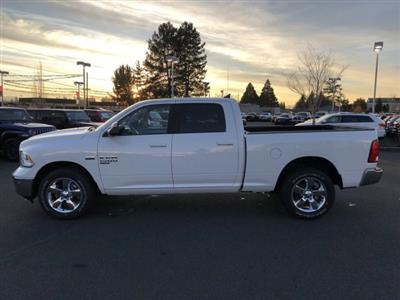 2019 Ram 1500 Crew Cab 4x4,  Pickup #097158 - photo 5