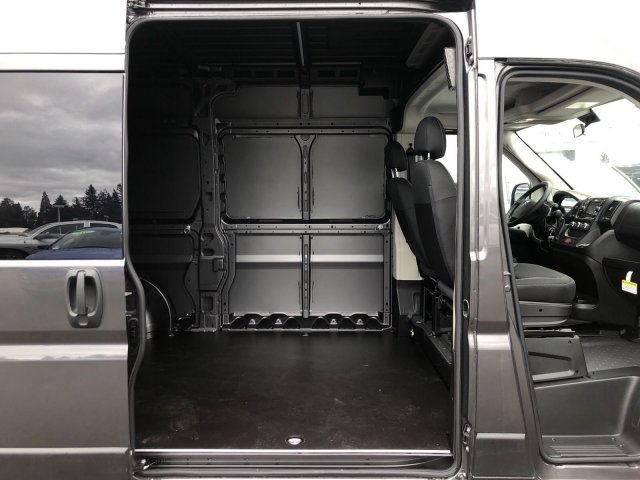2019 ProMaster 2500 High Roof FWD,  Empty Cargo Van #097162 - photo 27